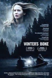 Winter's Bone | Bmovies