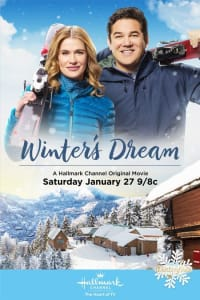 Winters Dream | Bmovies