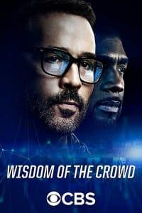 Wisdom of the Crowd - Season 1 | Bmovies