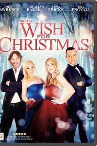 Wish For Christmas   Bmovies