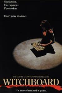 Witchboard | Bmovies