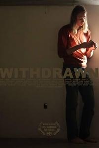 Withdrawn | Bmovies