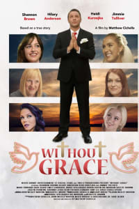 Without Grace | Bmovies