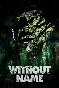 Without Name | Bmovies