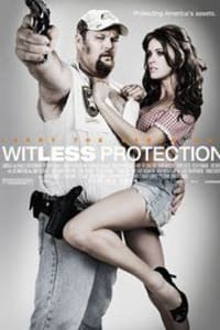 Witless Protection | Bmovies