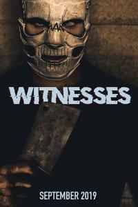 Witnesses | Bmovies