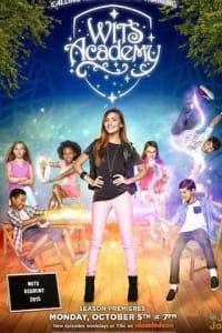 WITS Academy - Season 1 | Bmovies