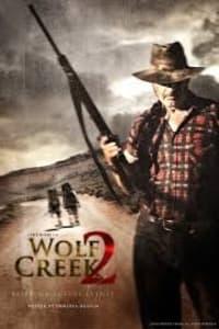 Wolf Creek 2 | Bmovies