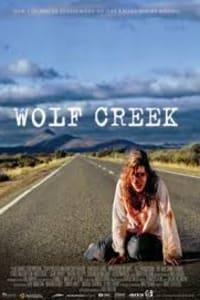 Wolf Creek | Bmovies