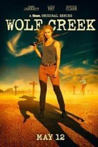 Wolf Creek - Season 1 | Bmovies