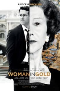 Woman In Gold | Bmovies