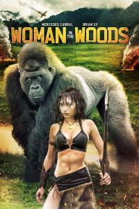Woman in the Woods | Watch Movies Online