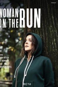 Woman on the Run | Bmovies