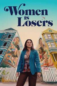 Women Is Losers | Bmovies