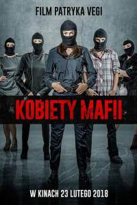 Women of Mafia | Bmovies