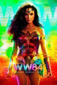 Wonder Woman 1984 | Bmovies