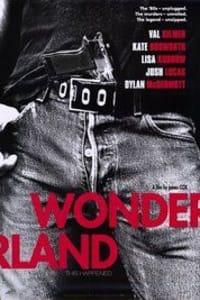 Wonderland   Bmovies