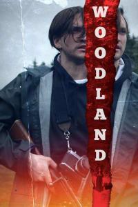 Woodland | Bmovies