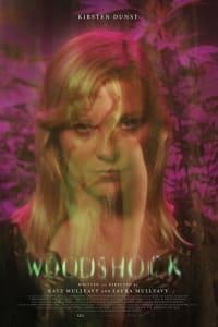 Woodshock | Bmovies