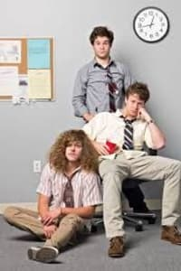 Workaholics - Season 1 | Bmovies
