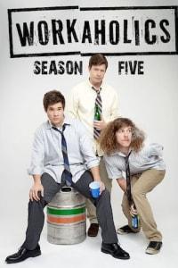 Workaholics - Season 5 | Bmovies