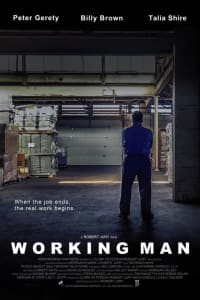 Working Man | Bmovies