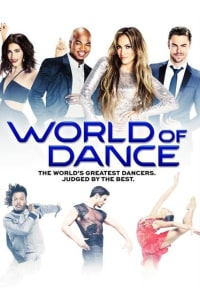 World of Dance - Season 2 | Bmovies