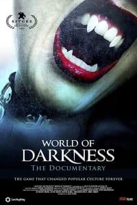 World of Darkness | Bmovies