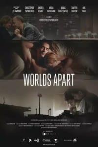 Worlds Apart | Bmovies