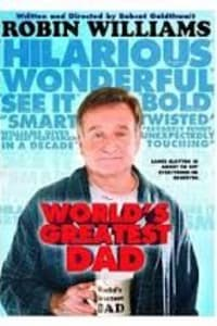 Worlds Greatest Dad | Bmovies