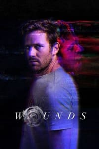 Wounds | Bmovies