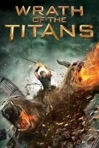 Wrath Of The Titans | Bmovies