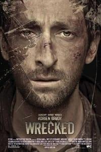 Wrecked (2011) | Bmovies