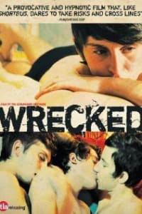 Wrecked | Bmovies