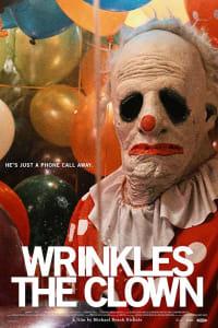 Wrinkles the Clown | Bmovies