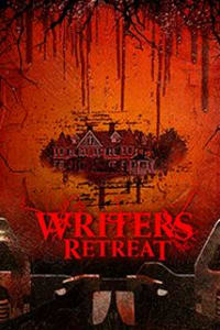 Writers Retreat | Bmovies