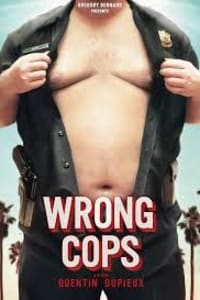 Wrong Cops | Watch Movies Online