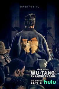 Wu-Tang: An American Saga - Season 2   Watch Movies Online