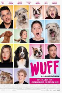 Wuff | Bmovies