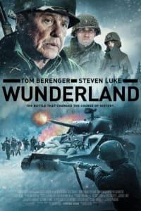 Wunderland | Bmovies
