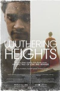 Wuthering Heights (2011)   Bmovies