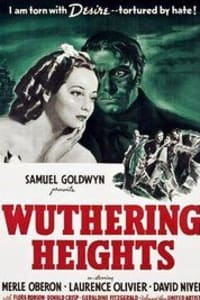 Wuthering Heights (1939) | Bmovies