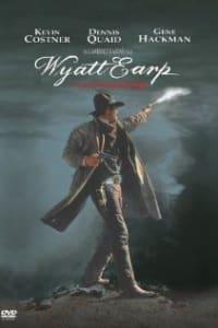 Wyatt Earp | Bmovies