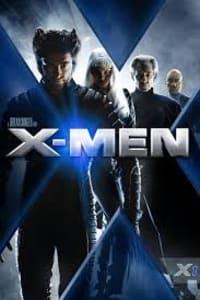 X-men | Bmovies