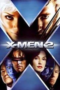 X-men 2: X-men United | Bmovies