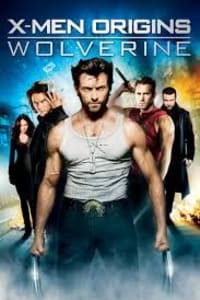 X-men Origins: Wolverine | Bmovies