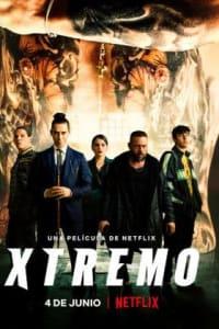 Xtreme | Bmovies