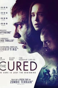 The Cured | Bmovies