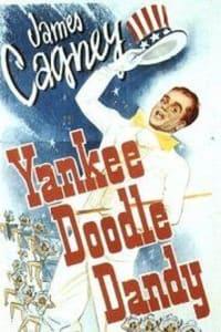 Yankee Doodle Dandy | Bmovies