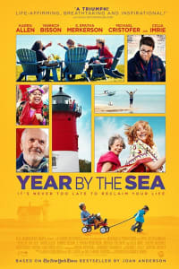 Year By The Sea | Bmovies